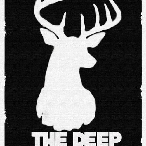 Exclusive mix for The Deep North (Late & Deep)