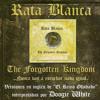 Blues Rata Blanca Album Cover
