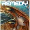 Anna K - Remedy 9 Promo mix - Jan 2012