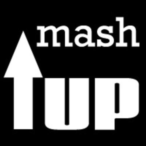DJ Fresh Vs Mahjong & D'Layna - So Talkbox (Fed Conti Mashup snippet) [read info]