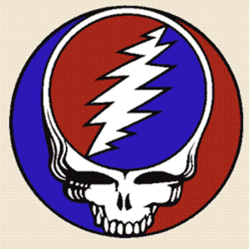 """St. Stephen"" - the Grateful Dead"