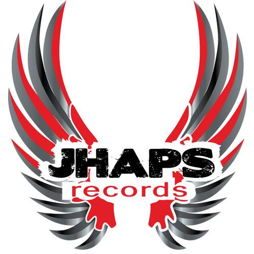 DeepSystem feat Jayoh - Indie Girl (Radio edit)