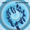 Rat Inside - Tributo The Chemical Brothers 2011 - The Test_Silver_Song To the Siren