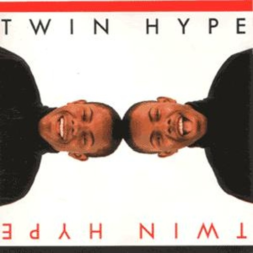 Twin Hype - Do it to the Crowd (al b's hip chop edit)