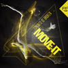Toronto Is Broken 'Spirit Song 2012' [Move It EP] - OUT NOW