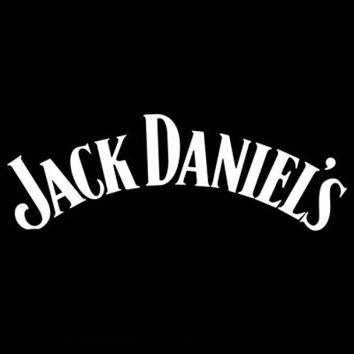 Jack Daniels - SHOT GUN