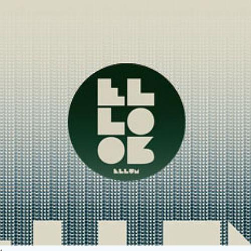 ELL003  Odd Parents - Fame (Catz 'n Dogz & Martin Dawson Sweet Saturday Remix)