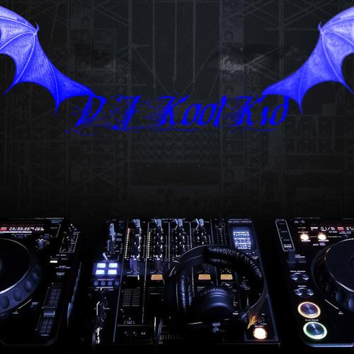 brittany spears dubstep remix (Dj KoolK1d)