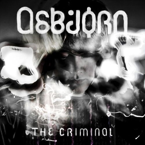 The Criminal (Radio Edit)