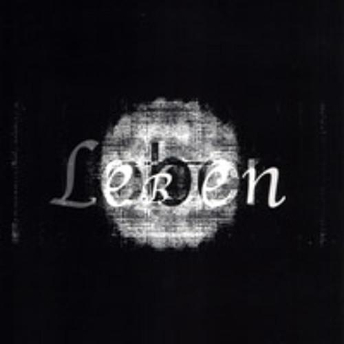 Leben 01 - Mastermix (Wellenform)