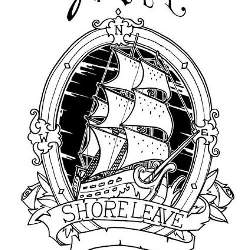 ShoreLeave EP Preview. IM:LTD