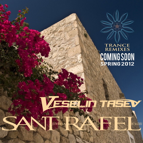 Veselin Tasev - Sant Rafel de sa Creu (Original Eivissa Mix)-preview