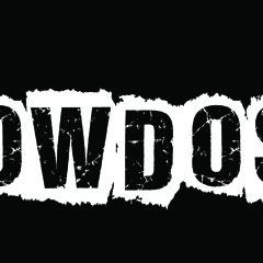 Running Nowhere - Lowdose 2012