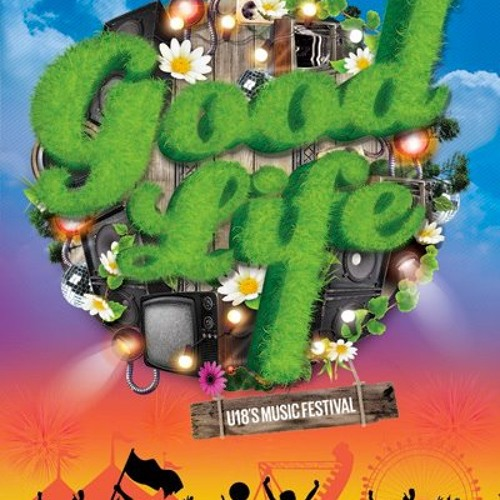 Jsar & Steve Klaps - GLF '12 DJ MIX