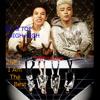 GD & Top - High High + 2NE1 - I Am The Best Mashup (SKmixes)