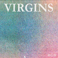 VIRGINS - Dolphin
