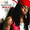 (Lil Wayne - A Milli) and (Amerie - One Thing) b/w Pharoah Monch - Simon Says