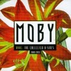 Moby - Rare - The Collected B-Sides 1989 - 1993 - In Da Mix
