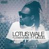 Wale - Lotus Flower Bomb (b/w Twista ft R Kelly - So Sexy)