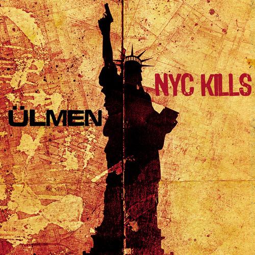 NYC KILLS
