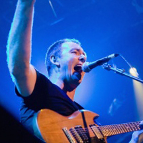 Freewill Dunnery Clip