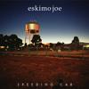 Eskimo Joe - Speeding Car (M-Phazes remix)
