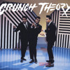 The Isley Brothers - Who's That Lady? (Crunch Theory Recrunch) *FREE DOWNLOAD*