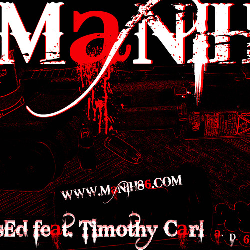 06 waTsED ft. Timothy Carl