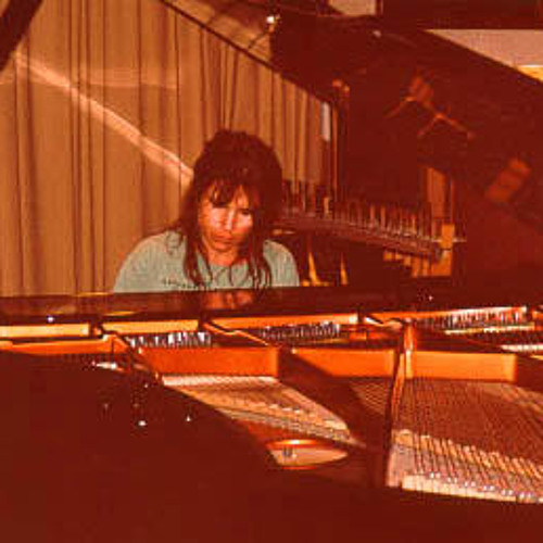 Dusty Lewis/TheCompany/  -  Blues Soul Jazz