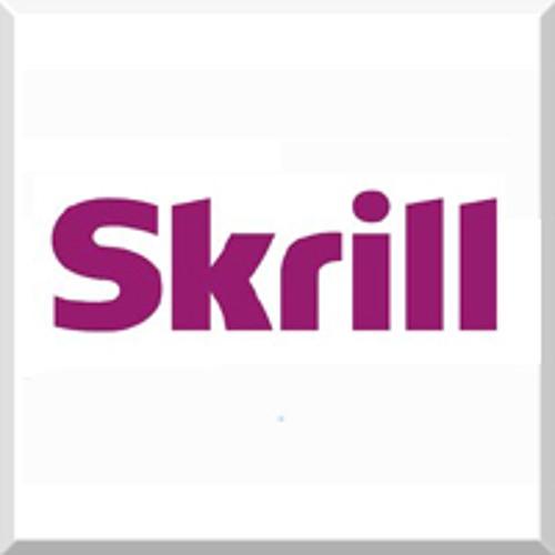 S.K.R.I.L.L.