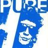 Snapper - Pure