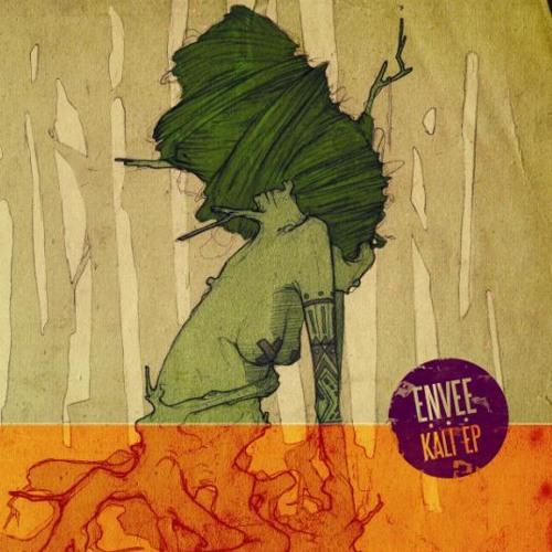 Envee - Love Theories (NMET remix)