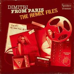 DFP Remixes (Check Playlist for #FreeDL)
