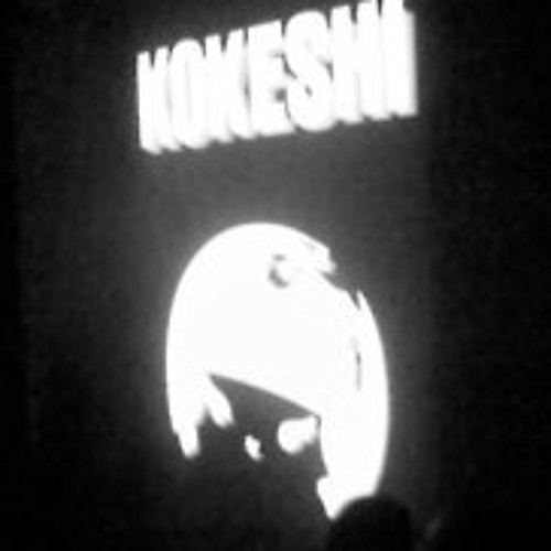 Consequence : Kokeshi Klub @ Sun & Bass 2011