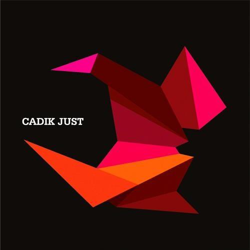 Cadik - Sleepover - from the  album ' Just '
