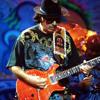 Santana - Black Magic Women - Bill Clawson Synth Mix