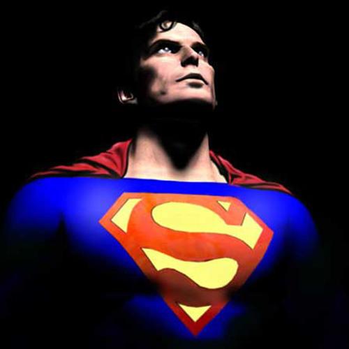 Superlevels (Mashup)