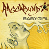 Babygirl - Rumford RMX (Free DL)