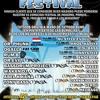Sesion Dj Ogalla WF Masia 14-1-2012