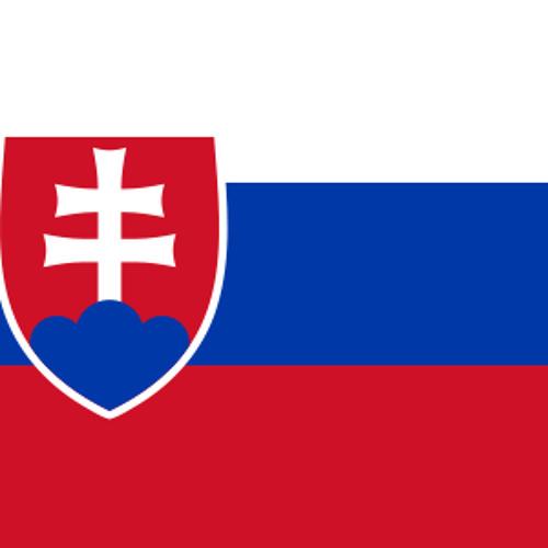 Slovakia Producers and Djs