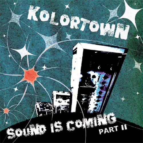 """Kolortown -  """"How Many Lies"""" (excerpt)"""