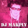 PAUL KOULAK - LES CLES DE FORT BOYARD (DJ MAKFLY REMIX 2011)