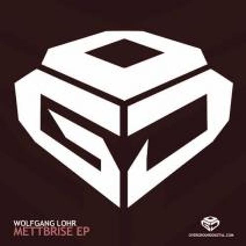 Wolfgang Lohr - Mettbrise (Original Mix) Free Download