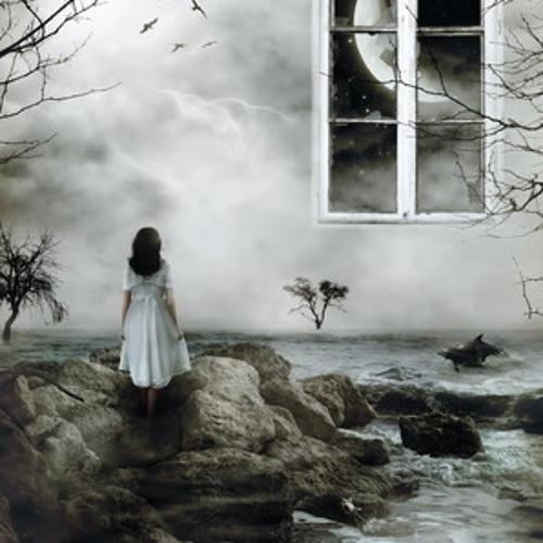 R.Molnar - Dream tHe Dream it ThenellrA (Original Mix)