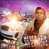 Raw ft. Atomik & Ray - Never Saw Me Coming (Prod. By The Melody Music Group)