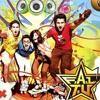 Char Baj Gaye (Party Abhi Baki Hai) DJ VINCE