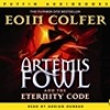 Download Eoin Colfer: Artemis Fowl And The Eternity code (Audio Book Extract) read by Adrian Dunbar Mp3