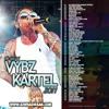 VA-Dj WhaGwaan - The Best Of Vybz Kartel 2011 (Promo CD) 2012