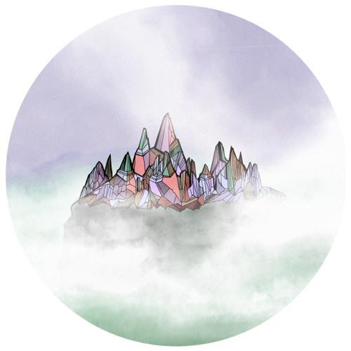 Adam Beam @ Wicked Bass Winter Compilation