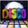 DJ Flys X1 - DISCO FUNKY HOUSE - Disco Fever @ CLUB LIVE MIX - record